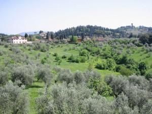 Italien 5-2003 104